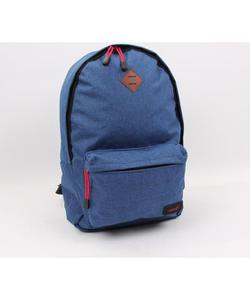 eye-q okul sırt çantası mavi img