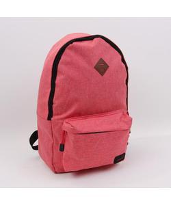 eye-q okul sırt çantası pembe img