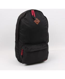 eye-q okul sırt çantası siyah img