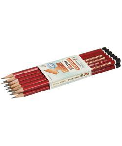 fatih mercanlı kurşun kalem 12'li img