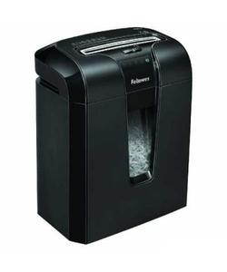 fellowes 7080 powershred 63cb evrak i̇mha makinesi img