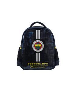 fenerbahçe anaokulu çantası brick number one 3624 img