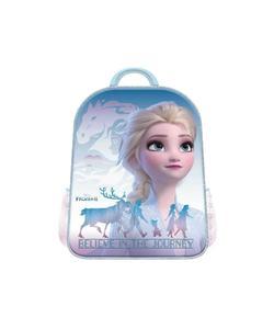 frozen anaokulu çantası brick pink journey 5139 img