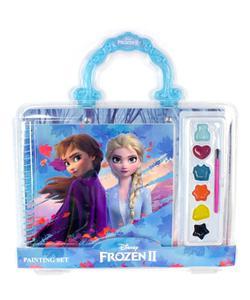 frozen boyama seti fr-0100 img