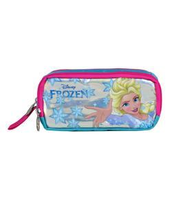 frozen kalem çantası 95465 img
