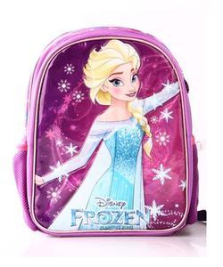 frozen okul çantası 88881 img