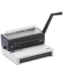 gbc combbind c250 pro laminasyon makinesi img