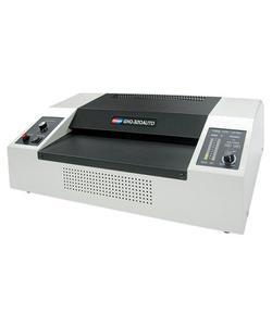 gmp ghq-320 pr3 6 merdaneli laminasyon makinesi img