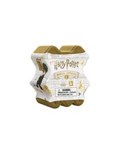 harry potter sihirli sürpriz kutu seri 1 img