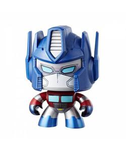 hasbro mighty muggs optimus fi̇gür img