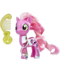 hasbro my little pony figür cheerilee b8924-e0729 img