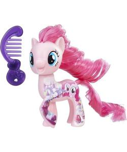 hasbro my little pony figür pinkie pie b8924-e0730 img