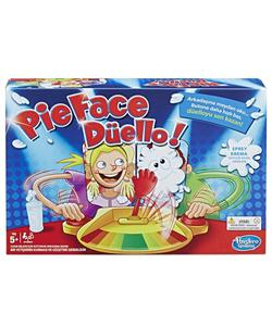 hasbro pie face düello c0193 img