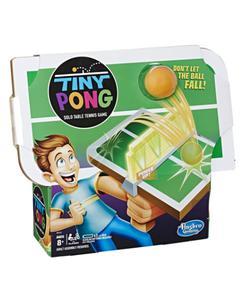 hasbro tiny pong e3112 img