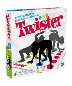 hasbro twister has-98831 img