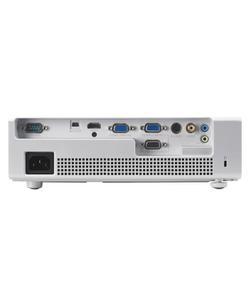 hitachi cp-dh301 3000 lümen 1920x1080 full hd projeksiyon cihazı img