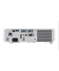 hitachi cp-ex302n 3200 ansi lümen 1024x768 xga lcd projeksiyon cihazı img