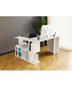 i̇ris çok fonksiyonlu ofis masası img
