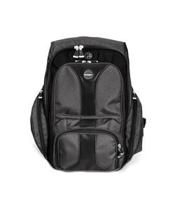 kensington contour 15.6'' laptop sırt çantası siyah img
