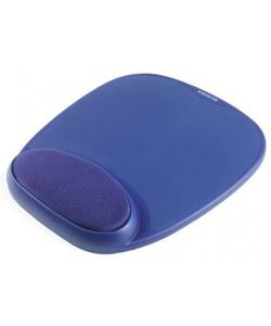 kensington entegre bilek destekli memory jel mouse pad 64273 img