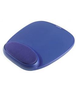 kensington köpük mouse pad dahili bilek desteği 64271 img
