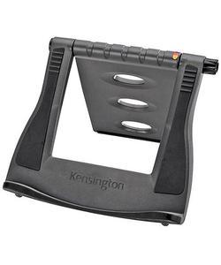 kensington smartfit™ easy riser™  laptop soğutucu 60112 img