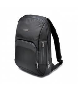 kensington triple trek ultrabook optimize sırt çantası siyah img