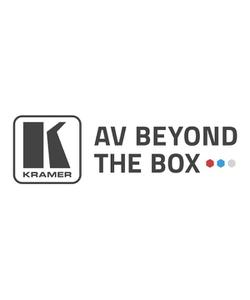 kramer 401dxl format converter img