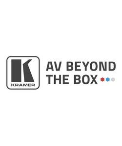 kramer 905xl audio amplifier img
