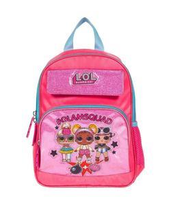 l.o.l. anaokulu çantası llçan20404 img
