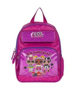 l.o.l. anaokulu çantası llçan20406 img