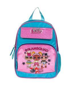 l.o.l. anaokulu çantası llçan20407 img