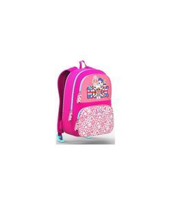 l.o.l. anaokulu çantası llçan20434 img