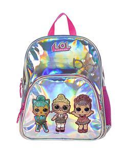 l.o.l. anaokulu çantası llçan20478 img