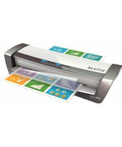 leitz ilam office pro a3 laminasyon makinesi img