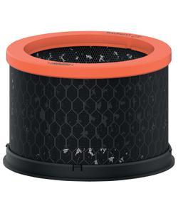 leitz trusens z-1000 hava temizleyici evcil hayvan filtresi için yedek karbon filtre 1 paket img