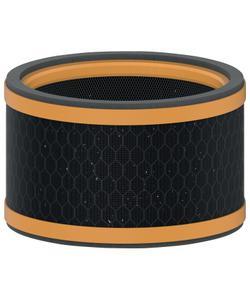 leitz trusens z-1000 hava temizleyici koku ve voc filtresi için yedek karbon filtre 1 paket img