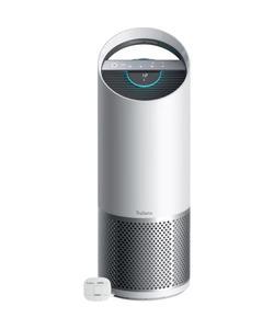 leitz trusens™ z-2000 sensorpod™ hava performansı monitörlü hava temizleyici -orta büyüklükte ortamlar i̇çin img