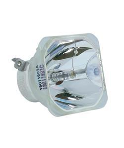 lg aj-ldx5 bx401 projeksiyon lambası img