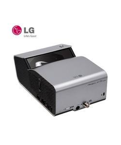 lg ph450ug 450 lümen kısa mesafe led projeksiyon cihazı img