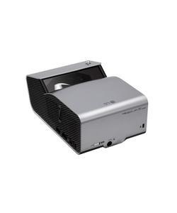lg ph450ugv 450 lümen kısa mesafe led projeksiyon cihazı img