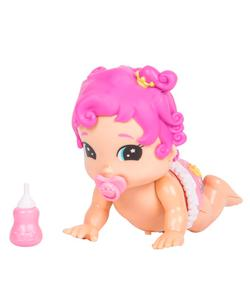 little live canım bebeğim primmy img