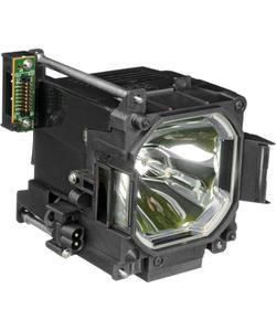 lmp-f230 sony projeksiyon lambası img