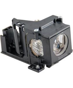 lmp136 sanyo projeksiyon lambası img