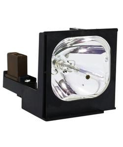 lmp138 sanyo projeksiyon lambası img