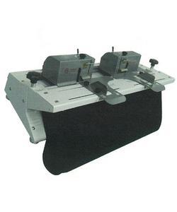 mapicoil 960 elektrikli helezon cilt makinesi img