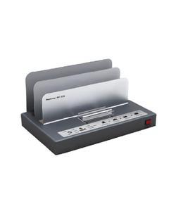 mapicover mc 500 isısal cilt makinesi img
