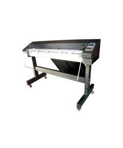 mapilam cutter 1150 pro laminasyon makinesi img