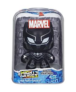 marvel mighty muggs figür black panther e2122e2196 img