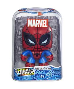 marvel mighty muggs figür spider-man e2122-e2164 img